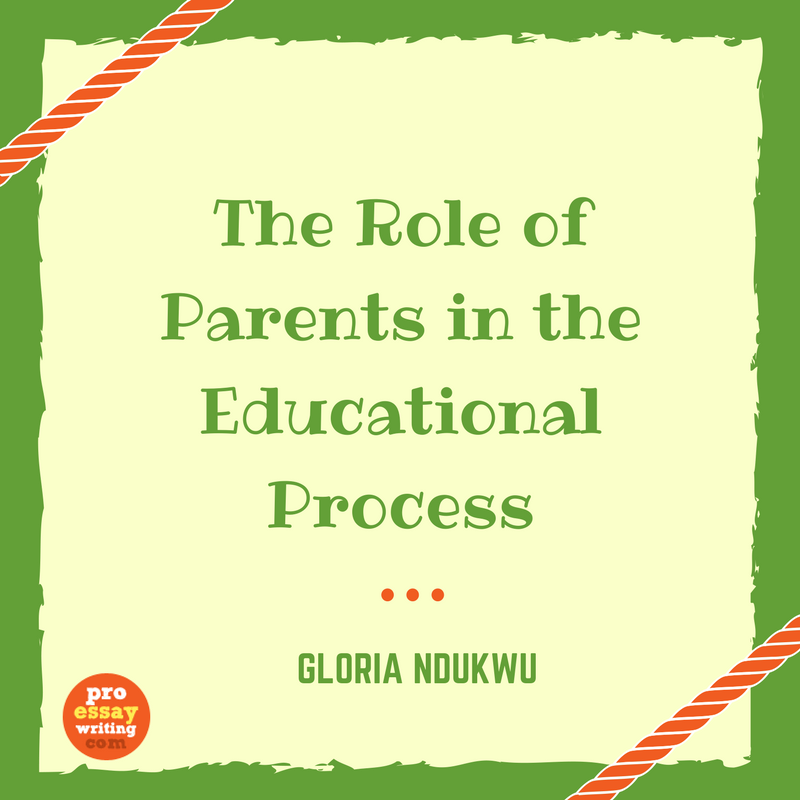 the-role-of-parents-in-the-educational-process