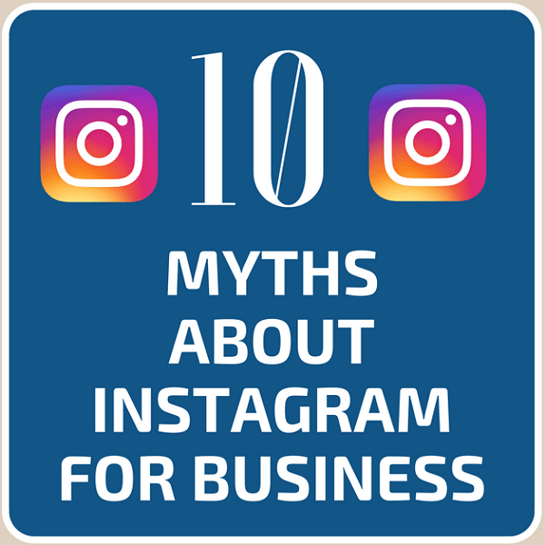 Find-Out-the-Most-Common-Instagram-Myths-About-Business